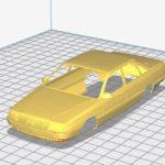audi_100_printable_body_car_3d_model_c4d_max_obj_fbx_ma_lwo_3ds_3dm_stl_2657462_o.jpg