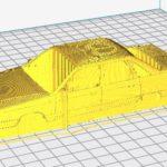audi_100_printable_body_car_3d_model_c4d_max_obj_fbx_ma_lwo_3ds_3dm_stl_2657463_o.jpg